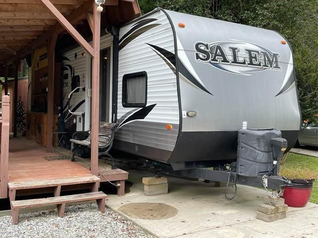 528 Elkmont Trail, Cleveland, GA 30528 (MLS #6952079) :: North Atlanta Home Team