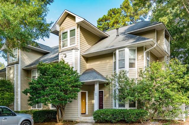 802 Ivy Green Lane SE, Marietta, GA 30067 (MLS #6952154) :: Cindy's Realty Group