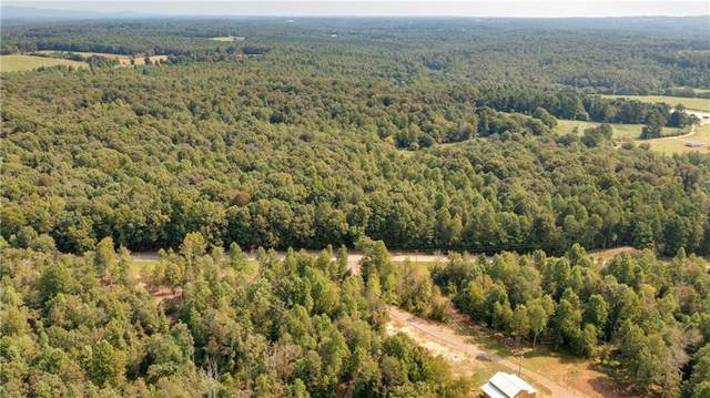 0 Mud Creek Rd, Cornelia, GA 30531 (MLS #6952449) :: Path & Post Real Estate