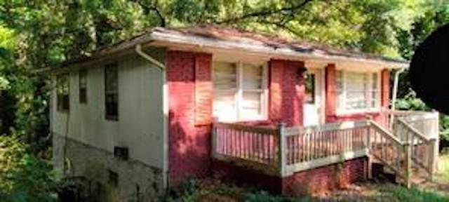 108 Welch Street, Stockbridge, GA 30281 (MLS #6952496) :: North Atlanta Home Team