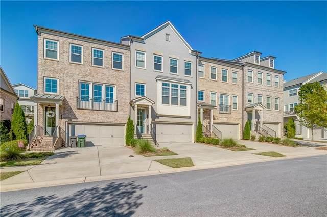 10179 Windalier Way, Roswell, GA 30076 (MLS #6952919) :: AlpharettaZen Expert Home Advisors
