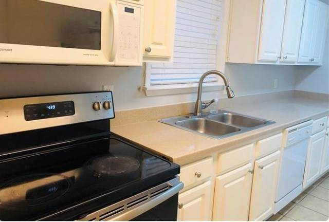 1105 Brighton Point, Sandy Springs, GA 30328 (MLS #6953085) :: Path & Post Real Estate