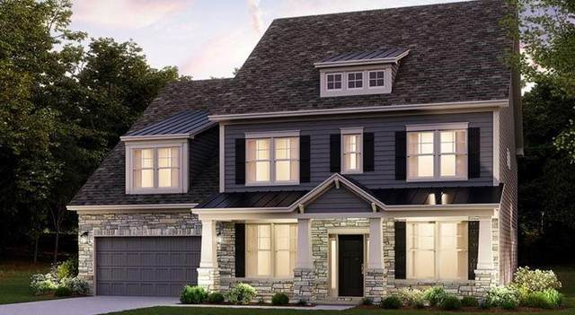 4775 Epps Lane, Cumming, GA 30040 (MLS #6953572) :: North Atlanta Home Team