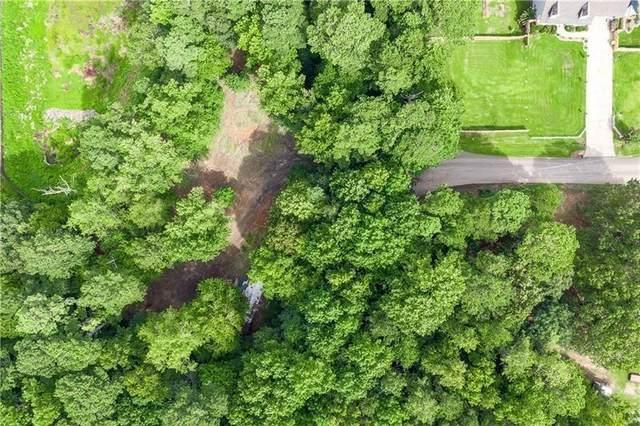 3986 Trammel Drive, Cumming, GA 30041 (MLS #6953737) :: Lantern Real Estate Group