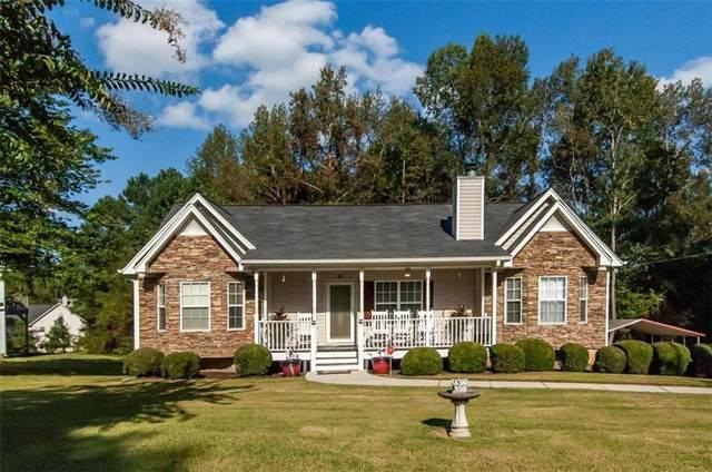 44 Makayla Way, Temple, GA 30179 (MLS #6953843) :: North Atlanta Home Team