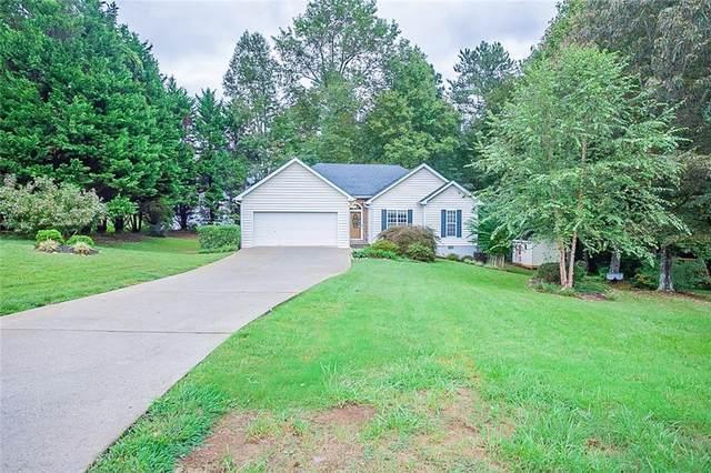 6350 Stephens Way, Cumming, GA 30041 (MLS #6953993) :: North Atlanta Home Team