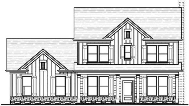 1500 Laboon Road, Monroe, GA 30655 (MLS #6954388) :: North Atlanta Home Team