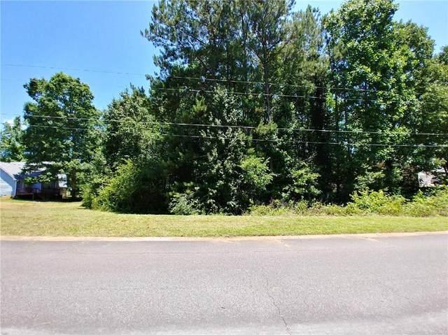 5860 Rolling Oaks Circle, Cumming, GA 30040 (MLS #6954418) :: Lantern Real Estate Group