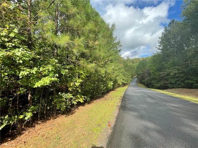 26 Crolley Lane, White, GA 30184 (MLS #6955125) :: HergGroup Atlanta