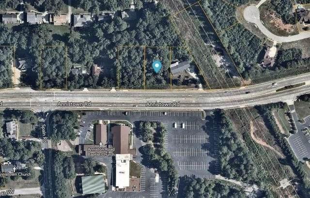 4525 Annistown Road, Snellville, GA 30039 (MLS #6955333) :: HergGroup Atlanta