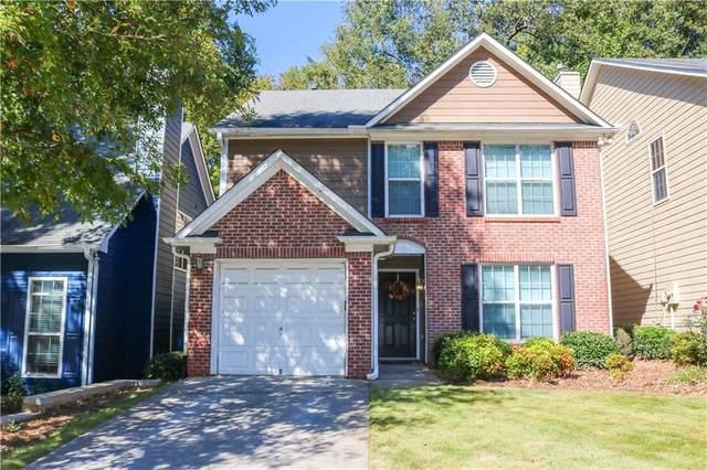 1358 Gates Drive SE, Atlanta, GA 30316 (MLS #6955573) :: North Atlanta Home Team