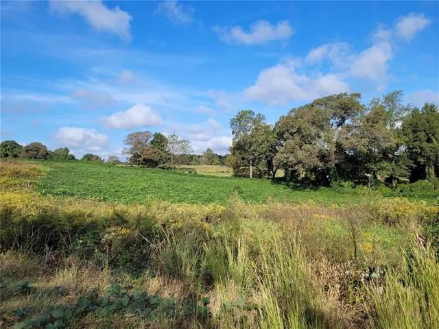 0 Deadwyler Road, Maysville, GA 30558 (MLS #6955631) :: Path & Post Real Estate