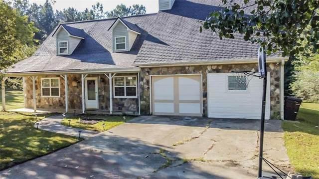 5263 Springtide Lane, Powder Springs, GA 30127 (MLS #6956059) :: Path & Post Real Estate