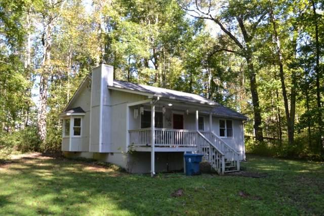 1932 Dyer Drive, Cumming, GA 30040 (MLS #6956074) :: North Atlanta Home Team