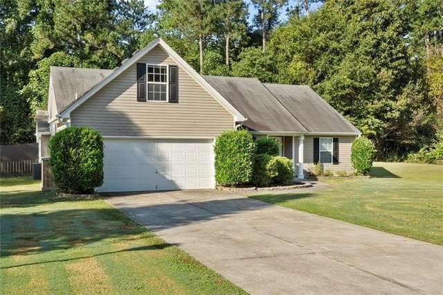 512 Vinemont Way, Auburn, GA 30011 (MLS #6956252) :: North Atlanta Home Team