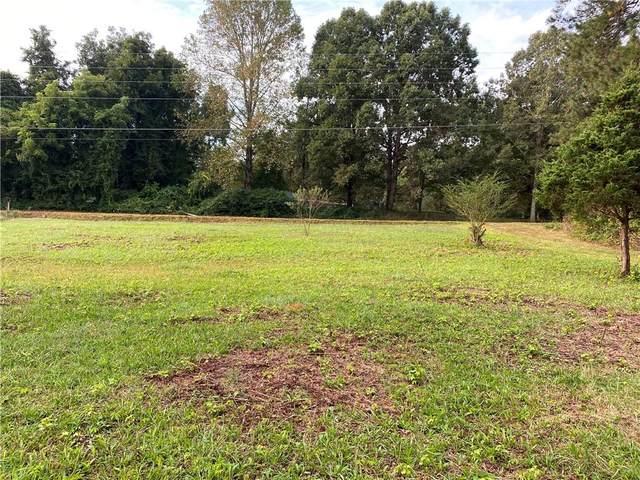 905 Mote Road, Covington, GA 30016 (MLS #6956326) :: Path & Post Real Estate