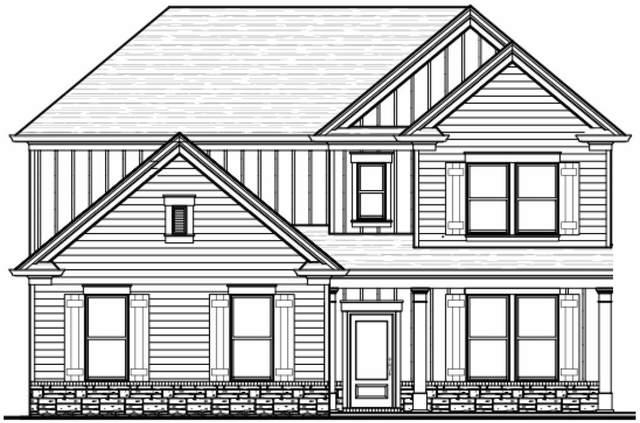 1530 Laboon Road, Monroe, GA 30655 (MLS #6956777) :: North Atlanta Home Team