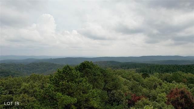 0 Whispering Pines, Ranger, GA 30734 (MLS #6956911) :: The Zac Team @ RE/MAX Metro Atlanta