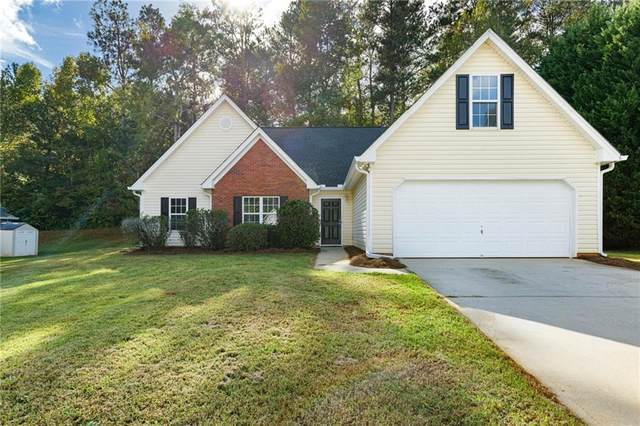 4385 Summit Heights Drive, Snellville, GA 30039 (MLS #6956988) :: RE/MAX One Stop