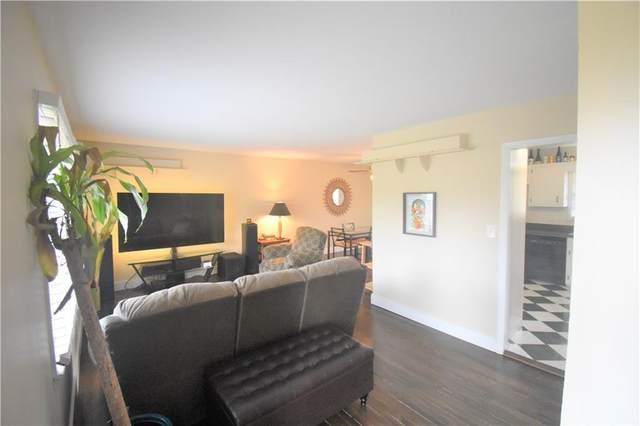 1726 Mohawk Place SE, Smyrna, GA 30080 (MLS #6957120) :: Kennesaw Life Real Estate