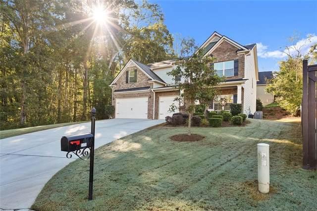 5170 Hamby Hollow Lane, Cumming, GA 30028 (MLS #6957176) :: North Atlanta Home Team