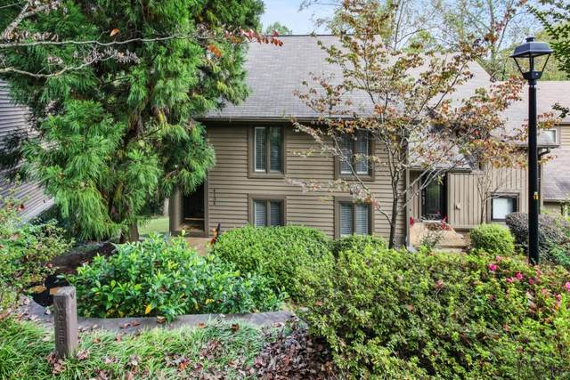 4134 Dyouville Trace, Brookhaven, GA 30341 (MLS #6957591) :: Rock River Realty