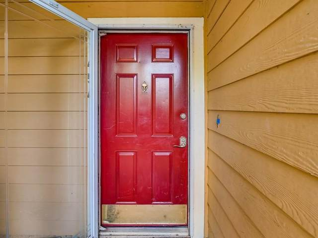 454 Mcgill Place NE, Atlanta, GA 30312 (MLS #6957598) :: Virtual Properties Realty