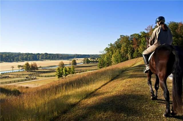 7861 Topwater Trail, Douglasville, GA 30135 (MLS #6957773) :: Lantern Real Estate Group