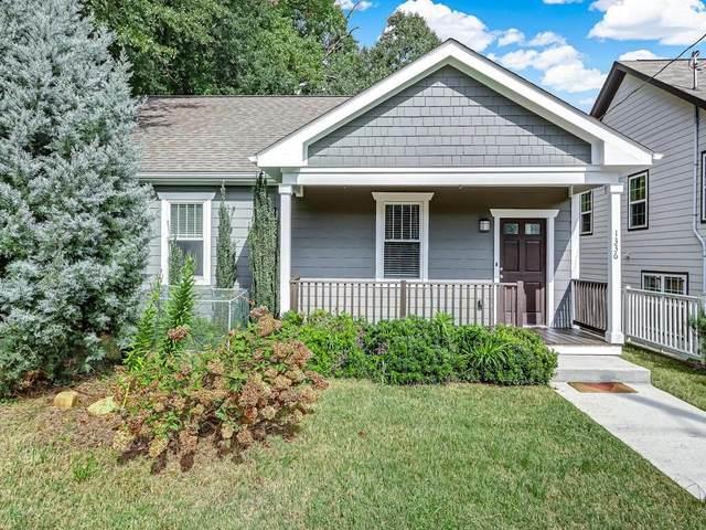 1336 Arkwright Place SE, Atlanta, GA 30316 (MLS #6957858) :: Path & Post Real Estate