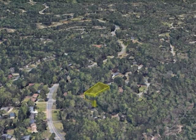 4716 Green Way, Lithonia, GA 30038 (MLS #6957995) :: The Gurley Team
