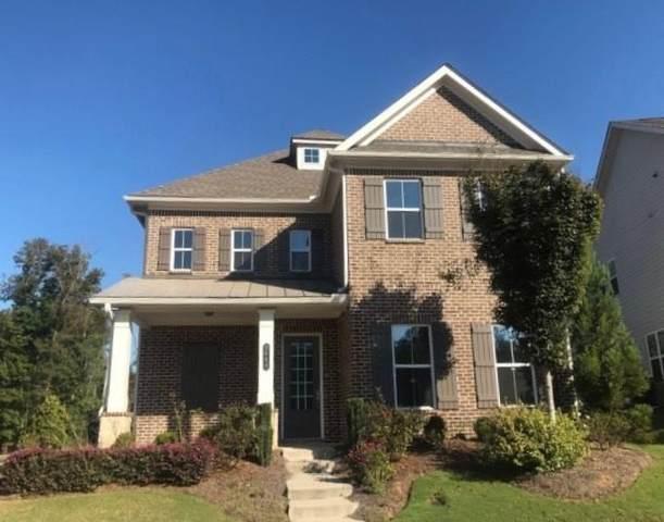 2650 Barley Downs Circle, Cumming, GA 30040 (MLS #6958044) :: North Atlanta Home Team