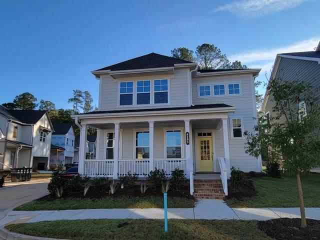 4193 Valtek Court, Suwanee, GA 30024 (MLS #6958248) :: HergGroup Atlanta