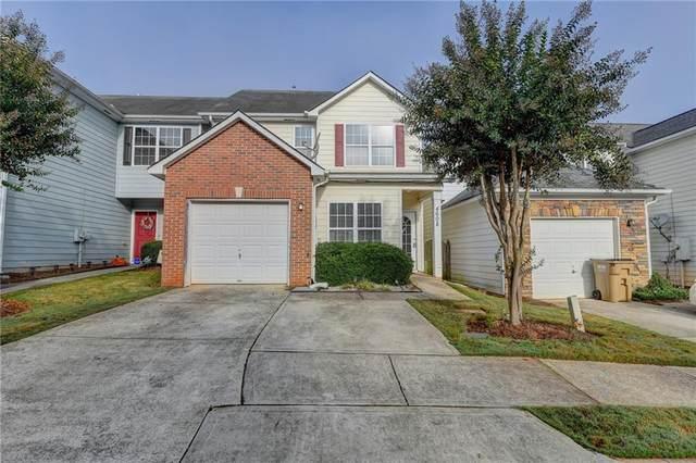 4608 Blue Iris Way, Oakwood, GA 30566 (MLS #6958334) :: North Atlanta Home Team