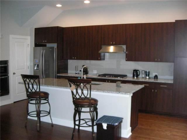 6723 Cadence Boulevard, Sandy Springs, GA 30328 (MLS #6958363) :: North Atlanta Home Team