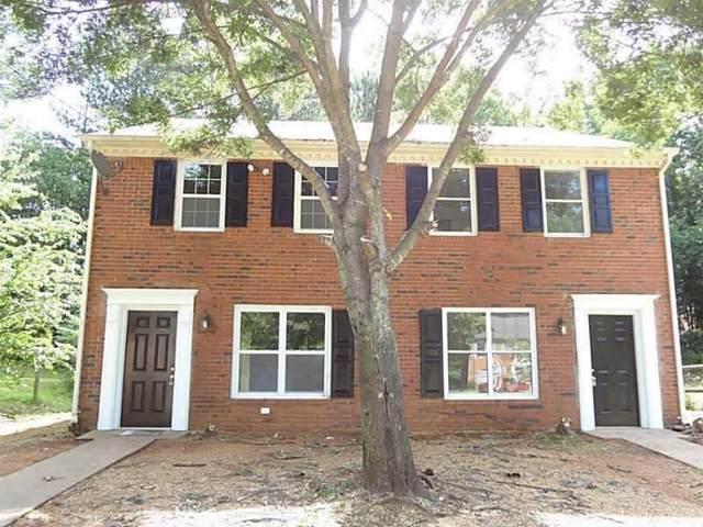 4237 Dejohns Way, Buford, GA 30518 (MLS #6958385) :: North Atlanta Home Team