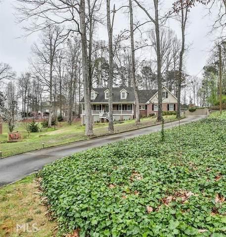Lawrenceville, GA 30043 :: North Atlanta Home Team