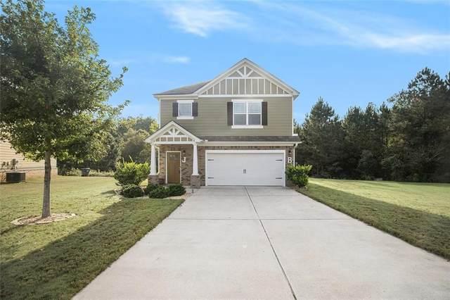 704 Thistle Court, Locust Grove, GA 30248 (MLS #6958733) :: Path & Post Real Estate