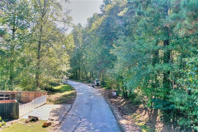 4353 Coastal Lane, Loganville, GA 30656 (MLS #6958771) :: North Atlanta Home Team