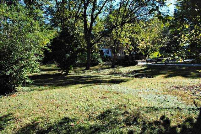 5224 W Mountain Street, Stone Mountain, GA 30083 (MLS #6958847) :: The Gurley Team