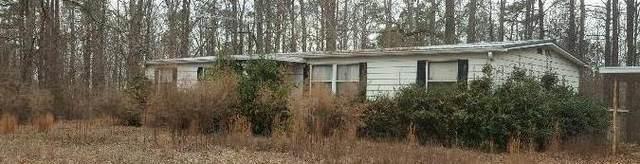 497 Kilcrease Road, Auburn, GA 30011 (MLS #6958855) :: North Atlanta Home Team