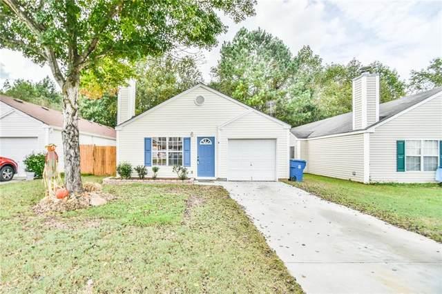 173 Patterson Close Court, Lawrenceville, GA 30044 (MLS #6959021) :: North Atlanta Home Team