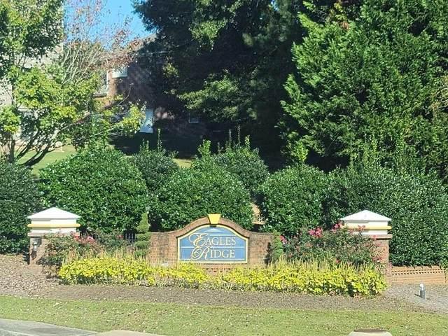 3700 Eagles Beek, Lithonia, GA 30038 (MLS #6959026) :: North Atlanta Home Team