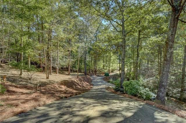 3400 Wildwood Road, Suwanee, GA 30024 (MLS #6959066) :: Path & Post Real Estate