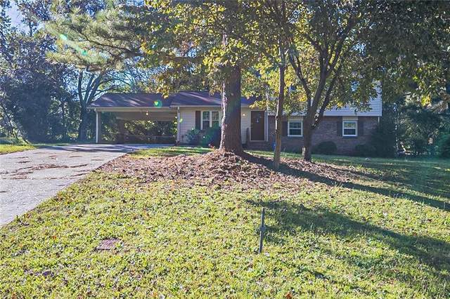 444 Mephisto Circle, Lawrenceville, GA 30046 (MLS #6959160) :: Path & Post Real Estate