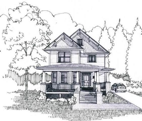 2474 Adams Drive SE, Smyrna, GA 30080 (MLS #6959219) :: Maria Sims Group