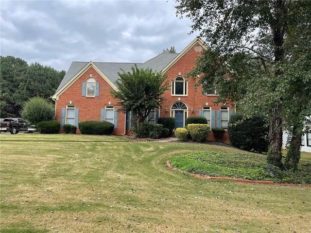 2120 Westford Cove, Cumming, GA 30041 (MLS #6959238) :: North Atlanta Home Team
