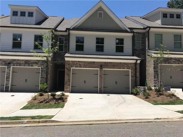 5675 Warmstone Lane, Suwanee, GA 30024 (MLS #6959294) :: North Atlanta Home Team