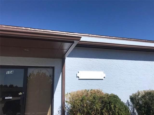 5682 Palazzo Way D, Douglasville, GA 30134 (MLS #6959804) :: Maria Sims Group