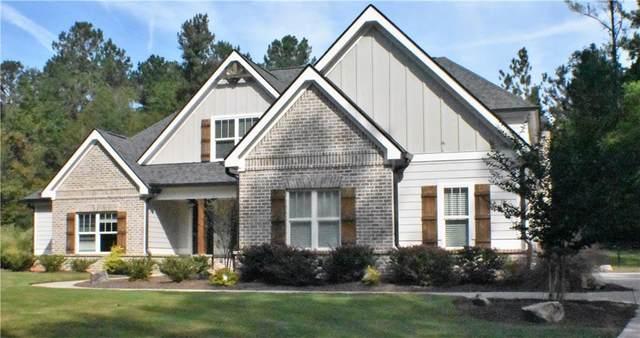312 Cresent Drive, Forsyth, GA 31029 (MLS #6960065) :: North Atlanta Home Team