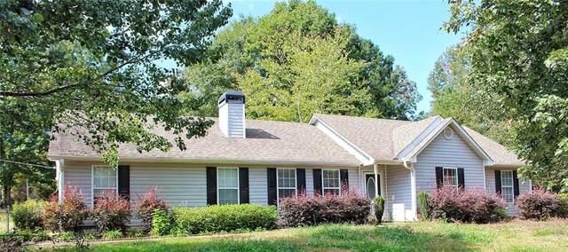 174 Stroud Road, Mcdonough, GA 30252 (MLS #6960991) :: North Atlanta Home Team
